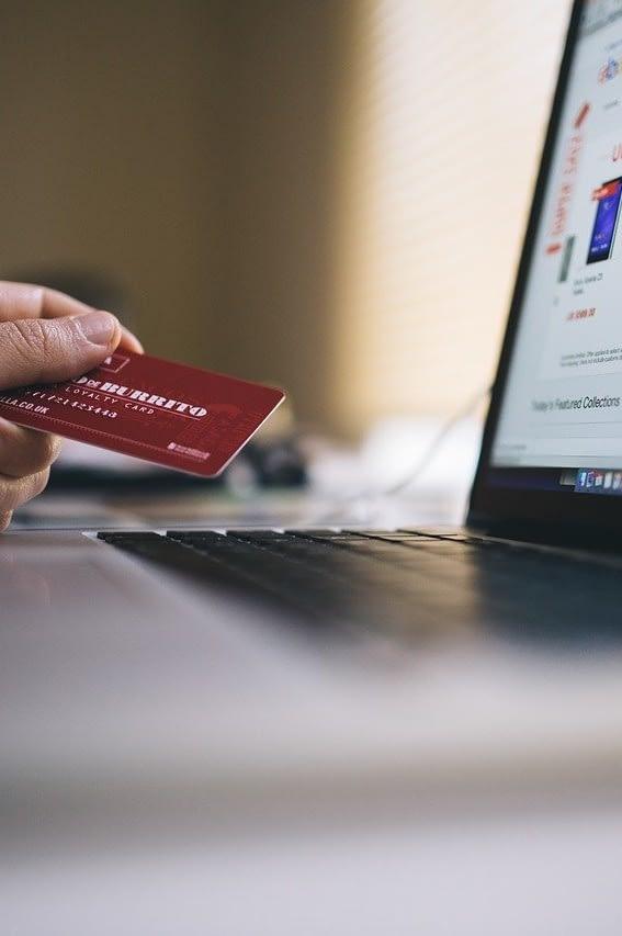 paiement site e-commerce neris