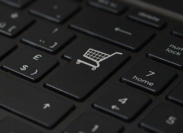 site e-commerce neris